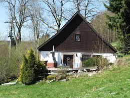Alleinstehendes Haus Kaufen Brigachmühle Fewo Direkt