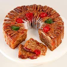 mail order fruit mail order or buy online pineapple pecan cake fruitcakes