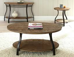 Rustic End Tables And Coffee Tables End Tables And Coffee Table Coffee Table Rustic Coffee And End