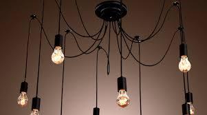 dining room sconces dazzling photo chandelier vases wholesale gratify chandler