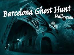 halloween 2016 events roundup barcelona metropolitan com
