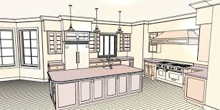 Kitchen Design Drawings Kitchen Design Drawings Of Outdoor Kitchens Drawings Of A Flower