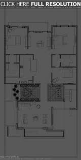 House Plans With Courtyard Atrium House Plan With Courtyard Plans C Luxihome