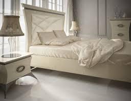 imperial bedrooms movie bret easton ellis imperial bedrooms pdf glif org