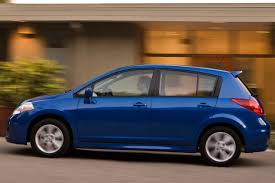 nissan finance late fee pre owned nissan versa in columbia sc c0225