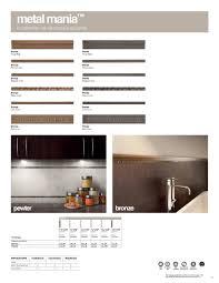 marazzi tile 2014 2015 catalog simplebooklet com