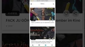 beonews ios demo react native mobile for wordpress mobile app