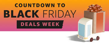 where is there the best black friday deals amazon black friday 2016 deals echo dot fire hd 8 tablet