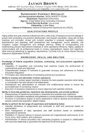 Professional Resume Writers Nyc Free Resume Writing Services Online Resume Template And