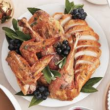 our 11 best turkey recipes chatelaine