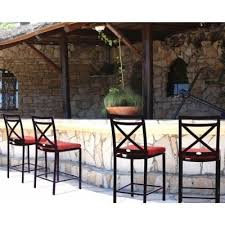 Caluco Patio Furniture 420 Best Caluco Patio Furniture Images On Pinterest Outdoor