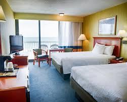 2 bedroom hotel suites in virginia beach charming virginia beach suites oceanfront 2 bedroom by trends of