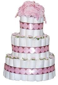 how to make a cake step by step cake step by step photos