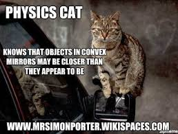 Physic Meme - 44 best physics funnies images on pinterest physics physical
