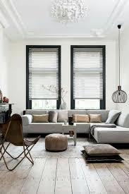 urban living room decor 40 beautiful minimalist living room decor ideas living rooms