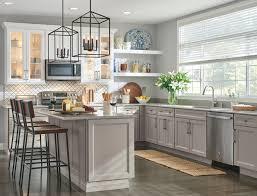 modern kitchen cabinets canada budget friendly kitchen design ideas house home