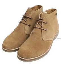 womens boots barbour barbour camel desert boots