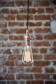 best 25 plug in pendant light ideas on pinterest plug in