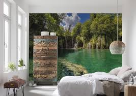 national geographic sunday wall mural wall murals you ll love 28 brewster wall murals home fashions komar