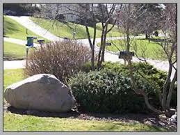 Big Rock Garden Ideas Big Rock Landscaping Ideas Large Rock Garden Ideas Large