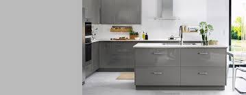 application cuisine ikea cuisines ikea metod ringhult 1060x415 ringhult gris mars jpg