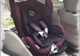 siege auto isofix crash test siege auto isofix crash test 964339 les sièges auto japonais