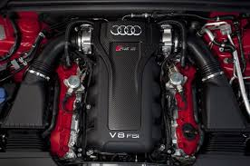 audi rs5 engine for sale 2013 audi rs5 autoblog
