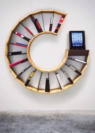 Decorative Bookshelves by Decor Bookshelves U2014 Jen U0026 Joes Design Decorative Bookshelves