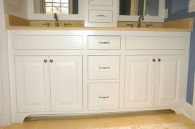 White Ikea Kitchen Cabinets 100 Ikea Kitchen White Cabinets Granite Countertop White