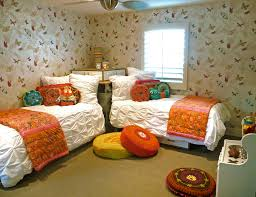 Orange Camo Comforter Glorious Camouflage Twin Comforter Sets Decorating Ideas Images In