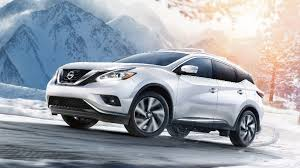 nissan murano body kit 2015 nissan murano can we just say u0027wow u0027 and leave it at that