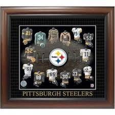 Pittsburgh Steelers Bathroom Set Pittsburgh Steelers Nfl Complete Bathroom Accessories 5pc Set