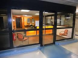 au bureau annemasse abonnements de stationnement payant renouvelez en ligne ville d