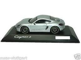 ebay porsche cayman porsche cayman s mobility ltd edition 1 2000 spark 1 43