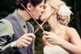 Joanna Gaines Wedding Ring by Sanskrit Wedding Ring Tattoos Unique Wedding Ideas Inked