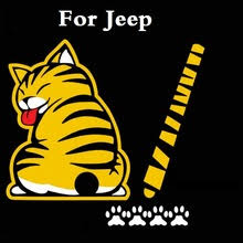 jeep liberty cartoon compare prices on jeep renegade decals online shopping buy low
