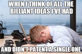 Meme Depressed Guy - th id oip 6fivnzuebg59f6metiswfqhae7