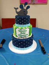 whale baby shower ideas whale baby shower cimvitation