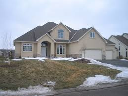 Pictures Of Stucco Homes by Stucco Patch Repair Minneapolis St Paul Minnesota