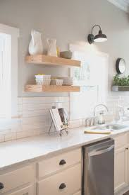 best home design trends backsplash best backsplash subway tiles best home design