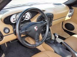 Porsche Boxster Convertible - 2001 porsche boxster convertible 509 453 5200 yakima car dealer
