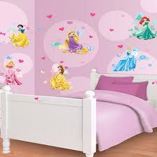 princess bedroom decor princess