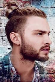 latest hairstyles top 25 latest and new hairstyles for men styles at life