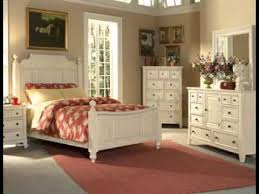 DIY Painted Bedroom Furniture Design Decorating Ideas YouTube - Painted bedroom furniture