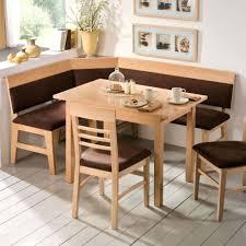 Breakfast Nook Bench Diy Breakfast Nook Set Sedona Collection 0222ro 3piece Breakfast Nook