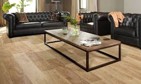Sensa Laminate Flooring Tradition Quattro Simba Oak 9mm Laminate Flooring 926