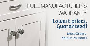 Cabinet Handles And Knobs Cabinet Hardware Knobs U0026 Pulls Knobdepot Com