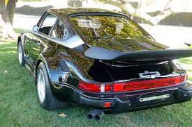 porsche 911 whale tail turbo rare 1981 porsche 935 dp turbo for sale autofluence
