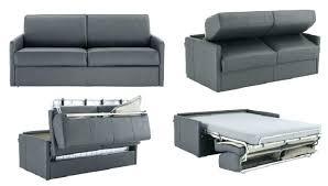 canapé lit d appoint canape lit d appoint canape lit d appoint idaces en photos pour