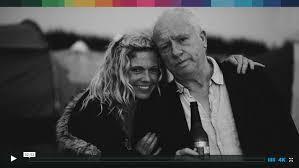 vimeo sneaks in 4k streaming hooray philip blog
